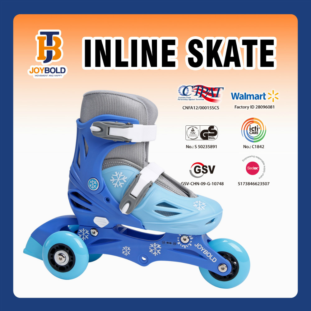 Roller shoes walmart - Roller Skate Shoes With Three Wheels Roller Skate Shoes With Three Wheels Suppliers And Manufacturers At Alibaba Com