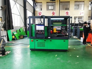 Diesel Pump Test Machine, Diesel Pump Test Machine Suppliers