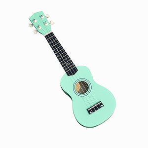 best Price colourful acoustic guitar high quality bass guitar