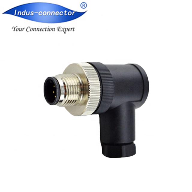 DJ7045Y-2.2-11//21 5 Sets 4 Pin Oxygen sensor plug connectors Electrical Wire connector Plug,6189-0126 and 6188-0066