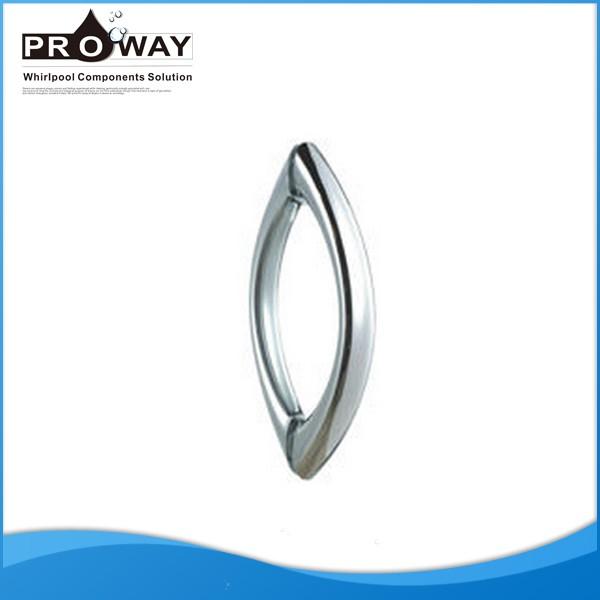 90 Degree Low Profile Shower Drain.Door Pull Handle Sliding Glass Door Knob New Style Plastic Knob