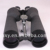 High Level 20X80 waterproof binoculars