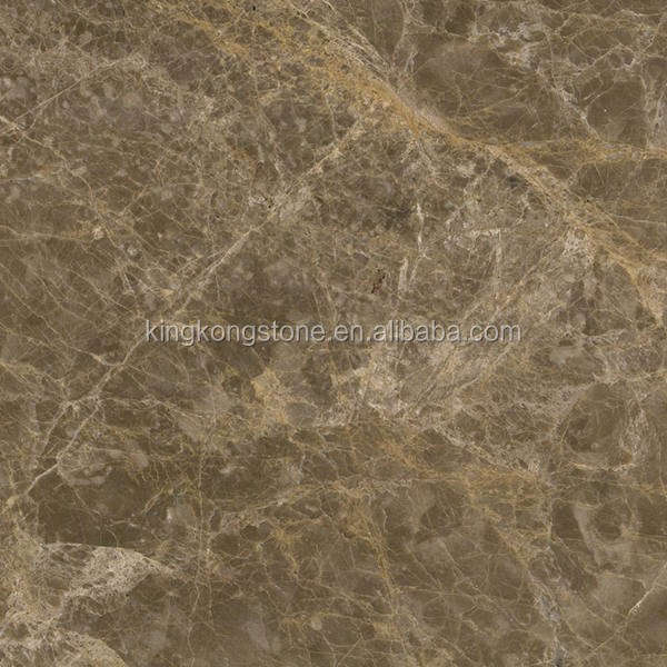 New type emperador light marble tiles for floor