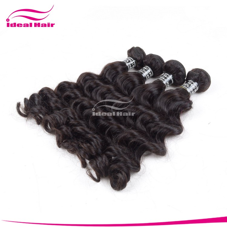 How much does indian hair weave costhow to make indian hair weave how much does indian hair weave costhow to make indian hair weave curlyindian hair weave detroit buy how much does indian hair weave cost how to make pmusecretfo Image collections