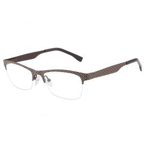 768ce23d42 Fashion Metal Eyewear Optical Frame Silicone Nose Pads for Eyeglasses