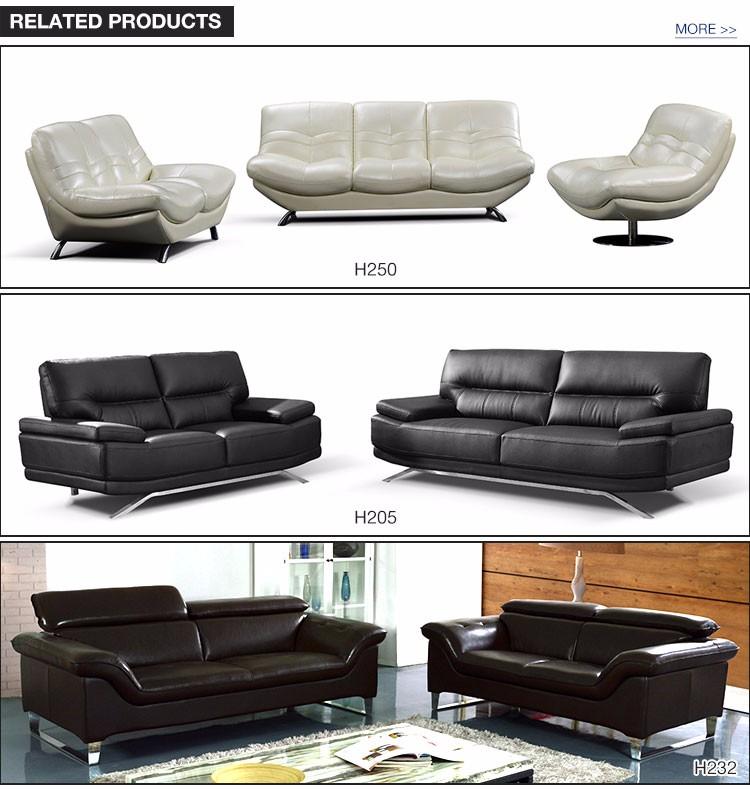Dubai Leather Sofa Furniture 1 2 3 Home Furniture Sofa Buy Dubai Leather Sofa Furniture 1 2 3
