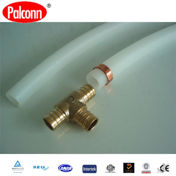 Hot Sale Plastic Pipe Pex Price Type For Drinking Water