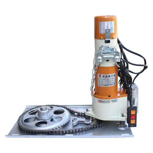 Fire roller shutter door opener supplier electric motors for Roller shutter electric motors