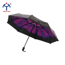 Multifunction special design reliable performance various style plastic transparent umbrella
