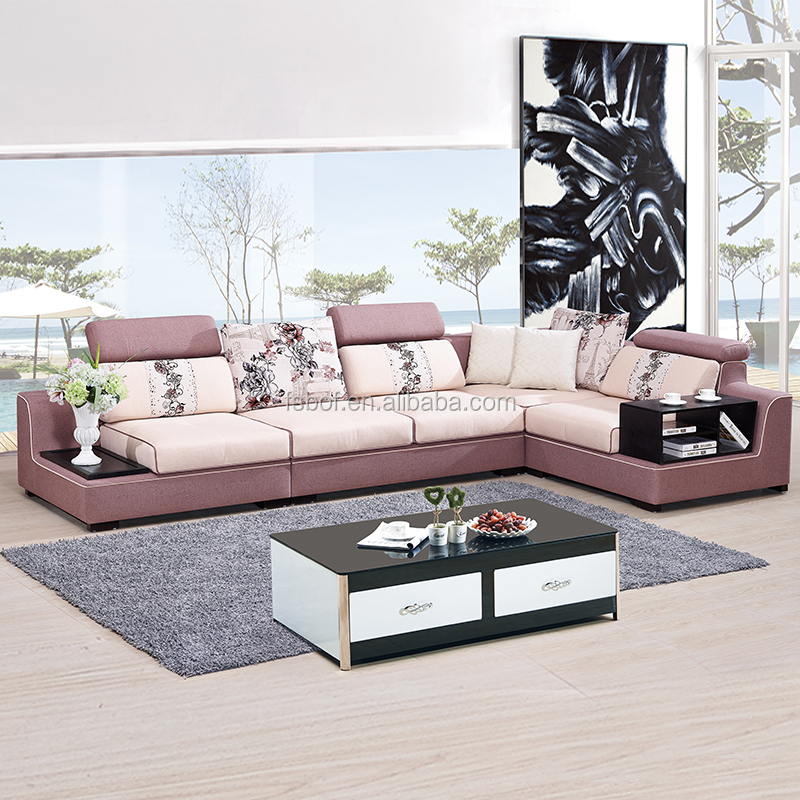 deep seat living room floor seating cushions sofa select furniture DF016