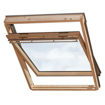 velux ggl 3059 buy velux roof window product on. Black Bedroom Furniture Sets. Home Design Ideas
