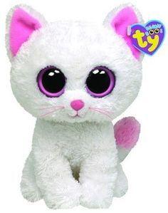 China Stuffed Kitty Wholesale Alibaba