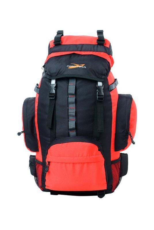 fashion music hiking bag water bag for hiking outdoor laptop backpack hiking bag