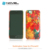 Hot Sale!!! Factory Price DIY 3D Sublimation Phone Case Cover For iPhone5C, Sublimation Phone Cover