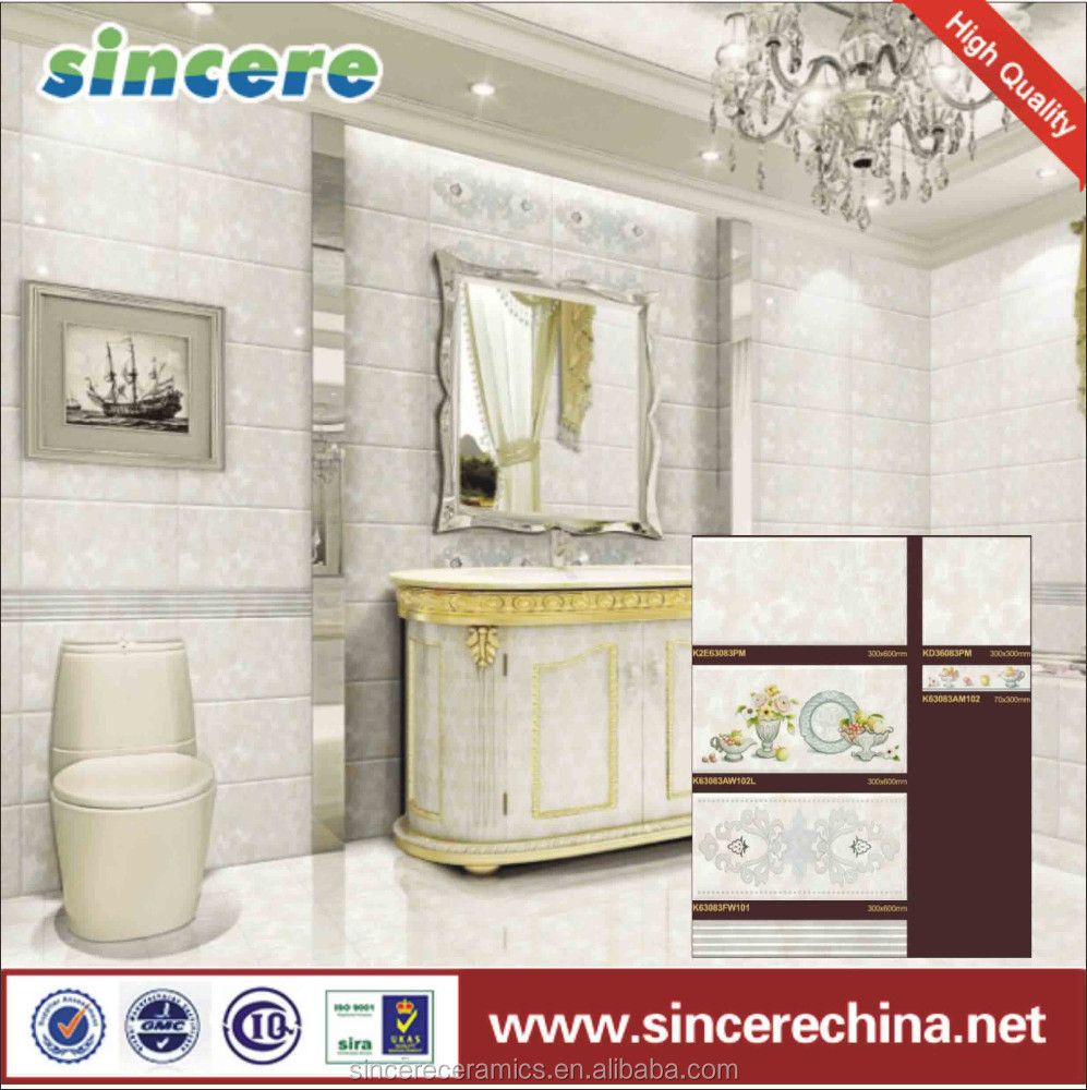 Ceramic tiles in dubai wholesale ceramic suppliers alibaba dailygadgetfo Image collections