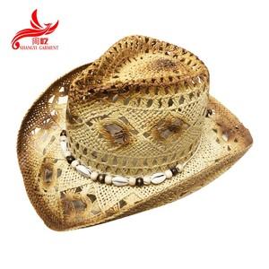 Kids Straw Cowboy Hat Wholesale 225c639ea1bd