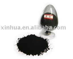 H3 PO4 Method nut shell activated carbon series