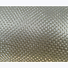 Thermal insulation cloth E-glass fiberglass 200g fabrics plain woven roving