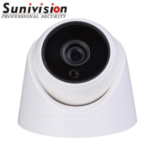 New HD 720P cctv products dome ahd camera housing 36 LED Night Vision IR-CUT Outdoor and indoor CCTV Security AHD Camera
