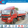 Watering cart 4*2 water bowser 20000L dongfeng water tank truck 20000L water cart