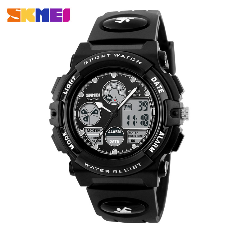 original sports watch deals on wrist watches boys brands digital watches