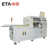 China Supplier Sale SMT Full-Auto PCBA Coating Machine for Sale