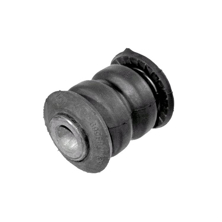 High Performance Auto Spare Parts Suspension Control Arm Bushing