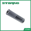10A discharge high power li-ion 18650 CGR18650CH for LED lamps