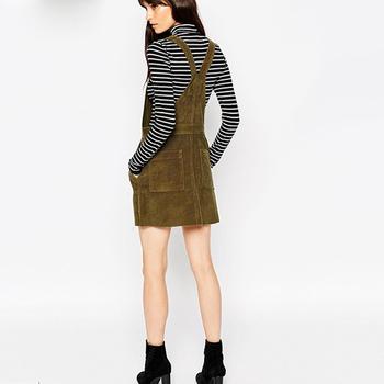 Latest Dress Designs Lovely Small Bottom Suspender Skirt For Girls Midi  Skirt - Buy Girls Midi Skirt,Small Bottom Suspender Skirt,Suspender Skirt