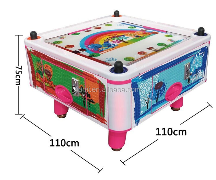 Игровые автоматы air hockey versus speed интернет казино wmb