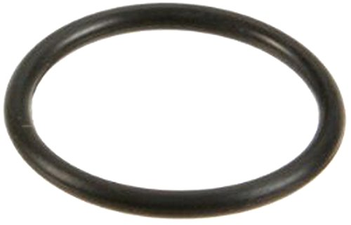 OES Genuine Speedometer Cable Seal for select Mazda models