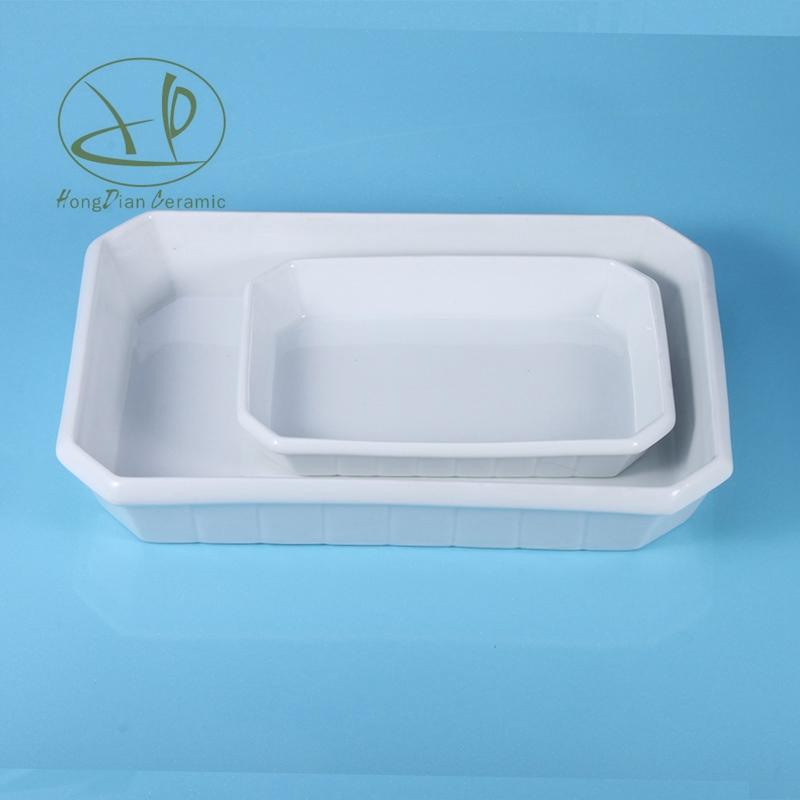 Ceramic Rectangular Plate Wholesale Rectangular Plates Suppliers - Alibaba & Ceramic Rectangular Plate Wholesale Rectangular Plates Suppliers ...