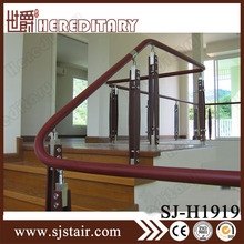 Satin Nickel Stair Balusters, Satin Nickel Stair Balusters Suppliers And  Manufacturers At Alibaba.com