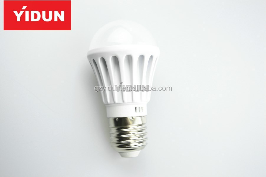 Residential lighting led e27 bulb light/led bulb light 12w/12w led light bulb