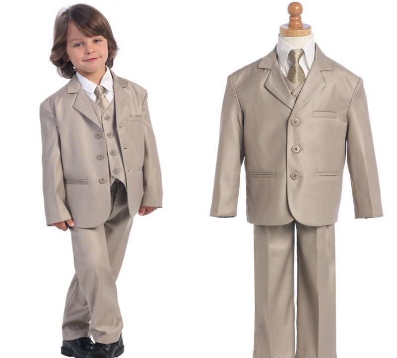 Cheap Boys Sun Suits, find Boys Sun Suits deals on line at Alibaba.com