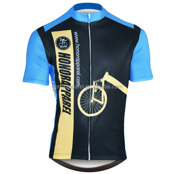 China manufacturer custom OEM design or logo best price for cycling jersey  and cycling short 9d475b437