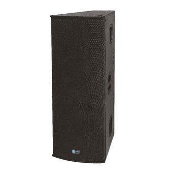 speakers dj professional prx speaker pro audio 1000w dual 15 inch powered outdoor speaker buy. Black Bedroom Furniture Sets. Home Design Ideas
