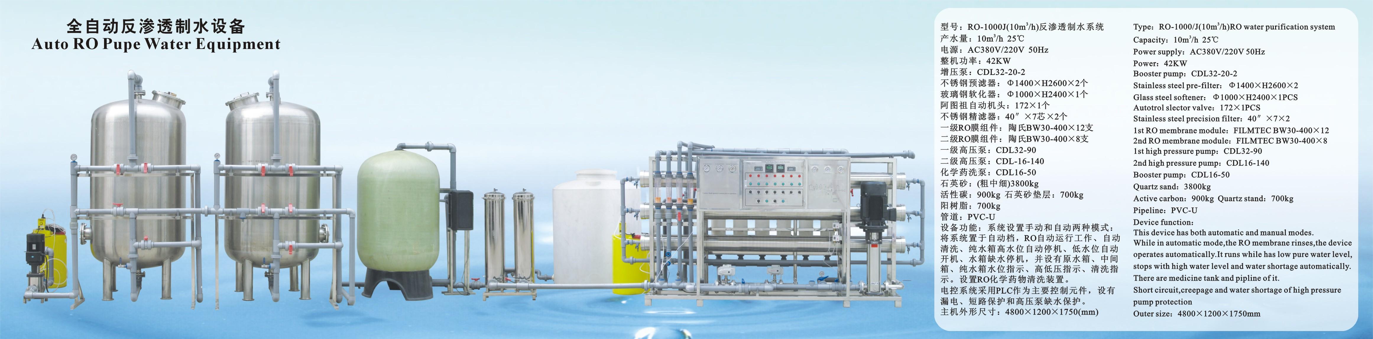 Jiangmen Angel Hardware & Electrical Appliances Co Ltd Water