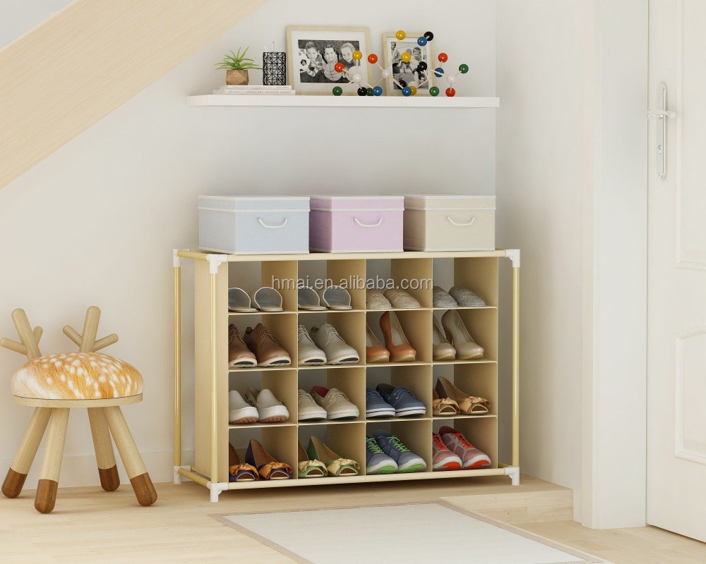 metal folding shoe rack metal folding shoe rack suppliers and at alibabacom