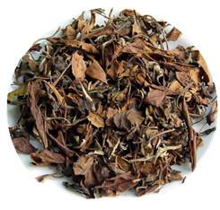 Detox Slimming White Tea Gong Mei Organic White Tea Wholesale - 4uTea   4uTea.com