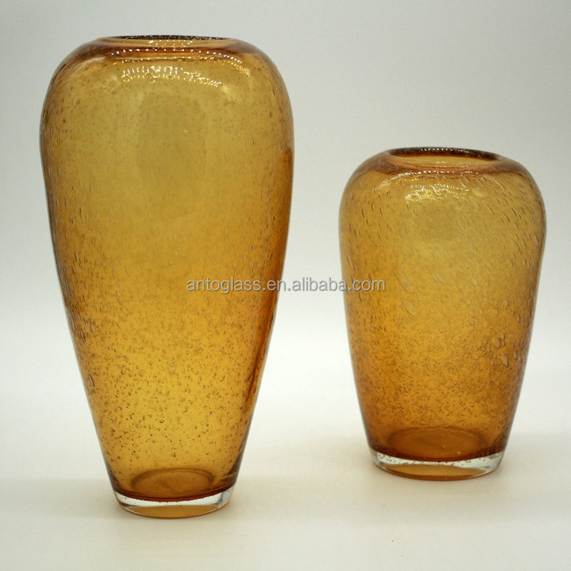 Buy Cheap China Glass Table Flower Vase Products Find China Glass
