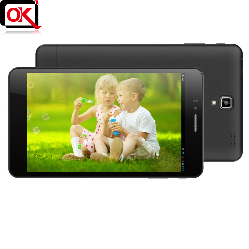 Cheap 4 Screen Android, find 4 Screen Android deals on line