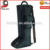 Durable 600D polyester tall boot Bag fashion oxford boot organizer bag