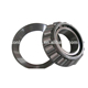 Standard 32018 tapered roller bearing size chart, conical bearings for car