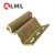 Custom Brass Steel Bending Stamping Spare Parts, Metal Bending Stamping Service, Metal Sheet Bending Stamp