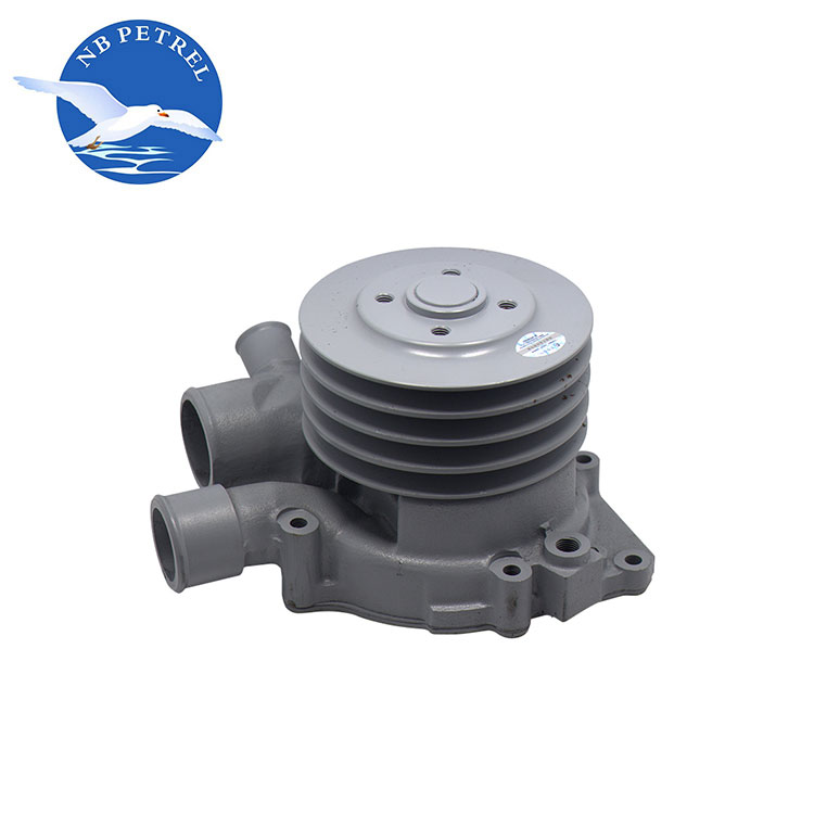 Auto parts dubai water pump