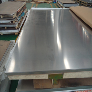 ss 304L inox plates 5mm thick stainless steel perforated sheet