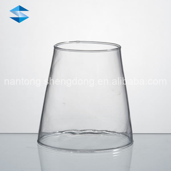 Glass cylinder lamp shade glass cylinder lamp shade suppliers and glass cylinder lamp shade glass cylinder lamp shade suppliers and manufacturers at alibaba mozeypictures Image collections