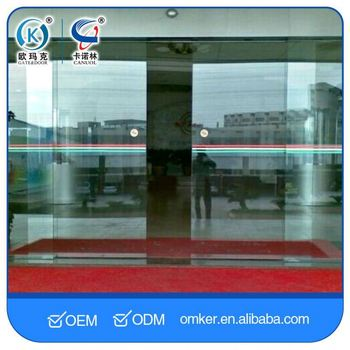 Big torque best selling circle automatic sliding door low price big torque best selling circle automatic sliding door low price planetlyrics Image collections