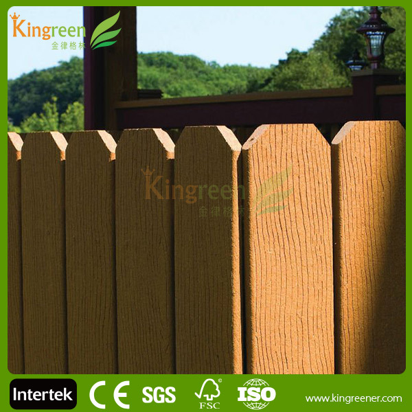 Best Price Child Safety Pool Wood Fence Panels Wholesaleremovable